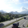 Gopeng Road