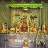 Govindji Temple Vrindavan