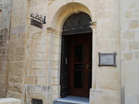 Gozo Cathedral Museum