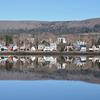 Granville Ferry