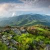 Grassy Ridge Spur Trail