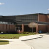 Grey Highlands Secondary School Flesherton
