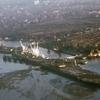 Garston Docks