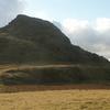 Green Crag Summit
