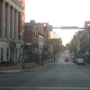 Hagerstown Downtown Potomac St