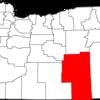 Harney County