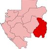 Haut-Ogooue