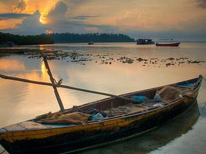 Andaman Delight Photos