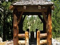 Hawk Springs State Recreation Area