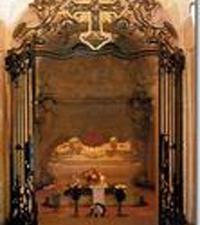 Haydn Mausoleum