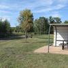 Headquarters Campground