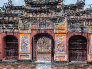 Vietnam Classic Tours 9 Days Photos