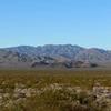 Highland Range (Clark County)