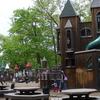 High Park Adventure Playground