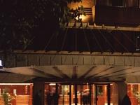 Hilton London Olympia Hotel