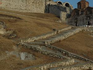 Albania Archaeology Tour 8 Days Photos