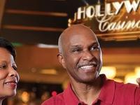 Hollywood Casino Columbus