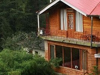 Welcom Heritage The Chalets