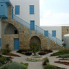 House Of Abdu Llah Pasha