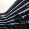 Polytechnic University Of The Philippines