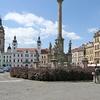 Hradec Kralove City