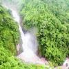Huai Yai Waterfall