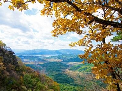 Huanren - Liaoning