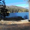Sequoia Hume Lake Campground