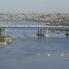 Haliç Bridge