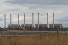 Hazelwood Power Station