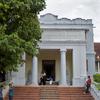 Hill Palace
