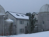 Hoher List Observatory
