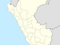 Huaytara