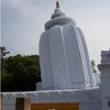 Leaning Temple Of Huma