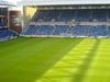 Ibrox Stadium Inside