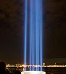 Imagine Peace Tower