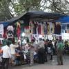 Best & Cheap Clothing & Accessories In Mumbai