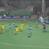 Indian Hockey Game Snapshot