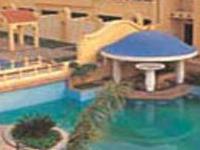 Tivoli Garden Resort Hotel