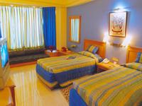 Dee Marks Resorts