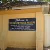 Indo Portuguese Museum