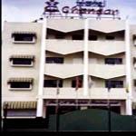 Best Western Hotel Chandan