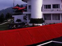 Koti Resorts