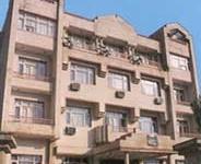 Hotel Asia Shripati