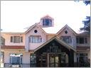 Hotel Jayshree