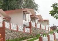 Highlands Cottages