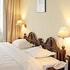 Rishikesh Resort - Pure Veg