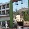 Sterling Resorts Lonavla