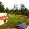 Bundela Jungle Lodge