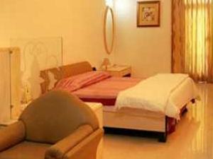 Palash Residency